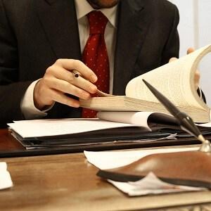 Αρχική - Εργατικά-Νομικά - Καραχάλιος