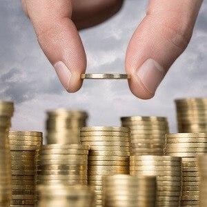 Αρχική - Οικονομικά - Καραχάλιος